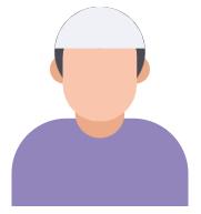 Ustaz Ahmad : 019-2841932